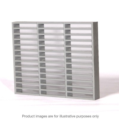 http://www.mypyroshop.com/shop/143-201-thickbox/1h-non-transparent-fire-rated-louver-frame-dimension-base-600.jpg